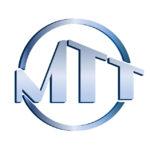 Medi Tech Trust