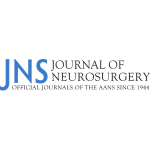 Publication of State of global pediatric neurosurgery outreach: survey by the International Education Subcommittee