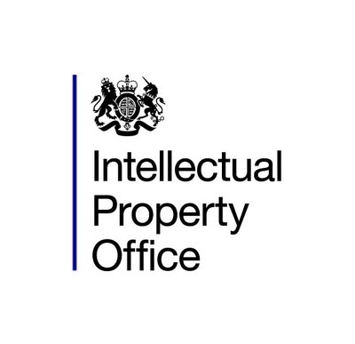 September 2018 InterSurgeon Trade Mark registered with UK Government Intellectual Property Office