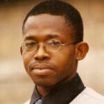 Dr. Chiazor Onyia MD