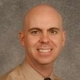 Todd C. Hankinson, MD, MBA