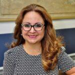 Zulma Tovar-Spinoza MD