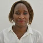 Medina Ndoye,MD