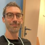 Dr LEGRAND François