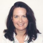 Kathleen Casey, MD