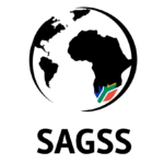South African Global Surgery Society