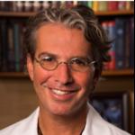 David A. Kulber, MD