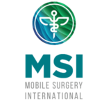 Mobile Surgery International