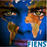 Foundation for International Education in Neurological Surgery (FIENS)