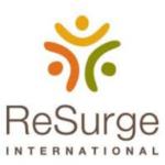 ReSurge International