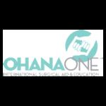 Ohana One International Surgical Aid