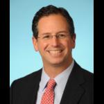 Jason Frischer, MD