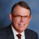 Philip K. Frykman, MD, PhD, MBA, FACS, FAAP